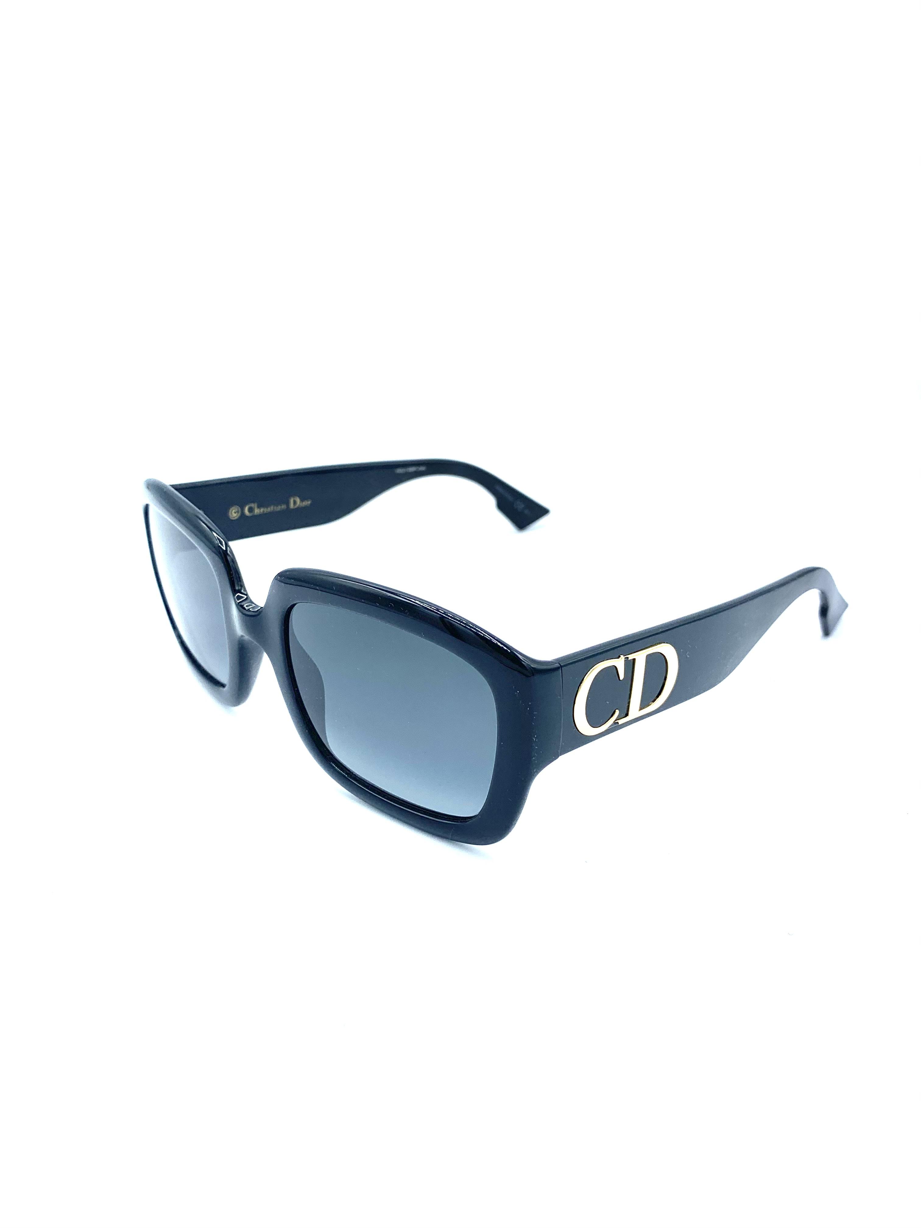 Christian Dior - Ottica Bergamo eShop