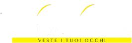 Ottica Bergamo eShop