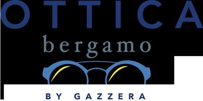 70b36ba04 Ottica Bergamo: Ottica Gazzera - L'Ottica di Moda*